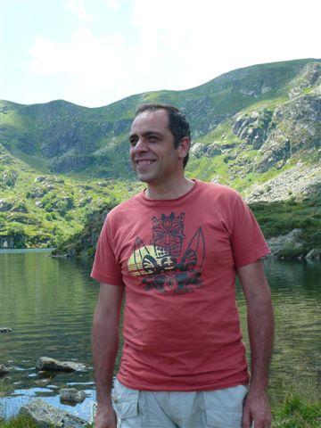 artats2008.jpg